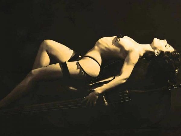 Perils-and-Pleasures.-Confronting-Erotic-Diversions